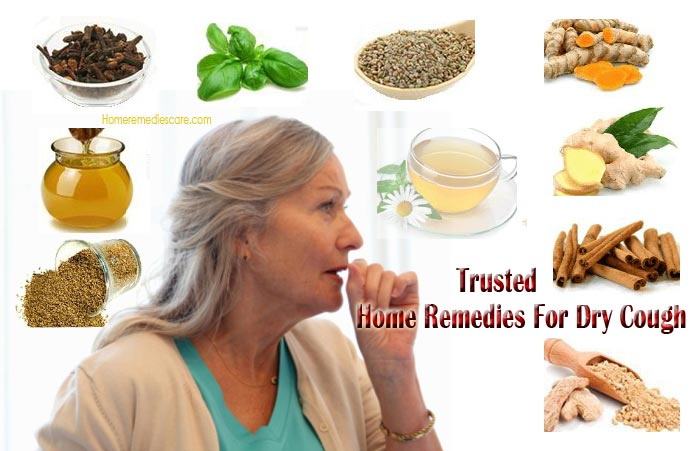 билки и домашно лечение на кашлица