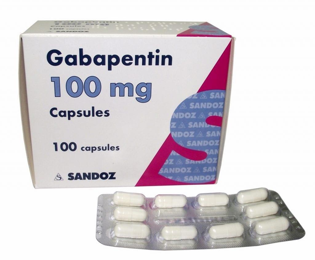 Габапентин: Употреба, дозировки