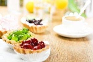 ползи от 90 дневна диета