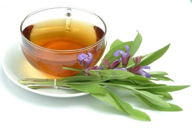 градински-чай-отслабване