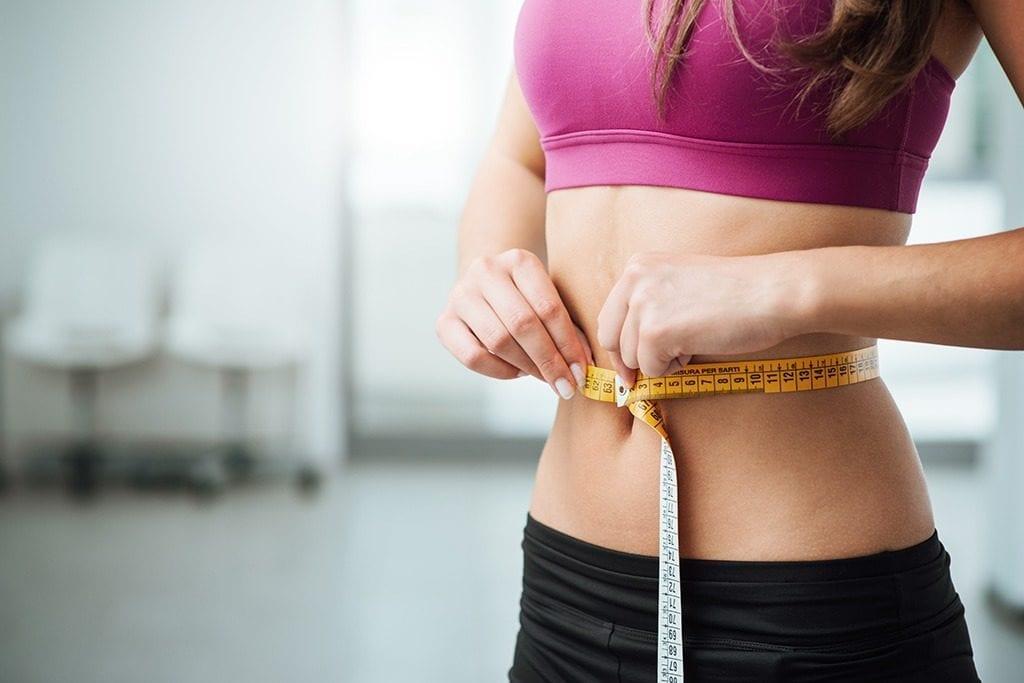отслабването-помага-при-хемороиди
