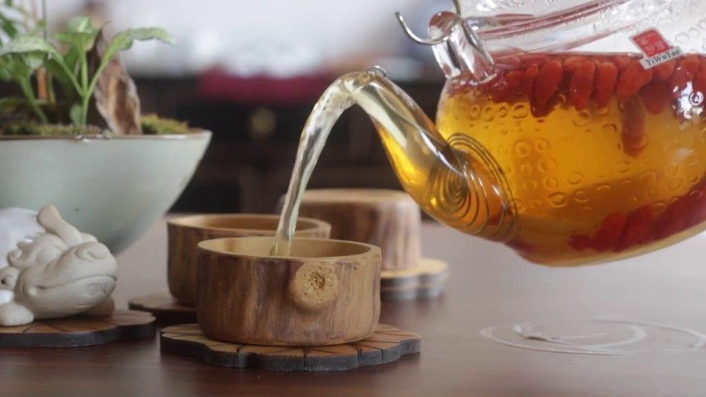 чай-от-годжи-бери