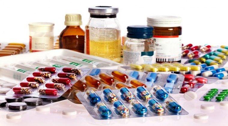 Лекарства - лекарствен справочник