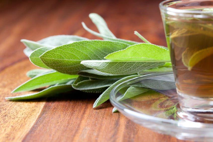 чай-от-градински-чай