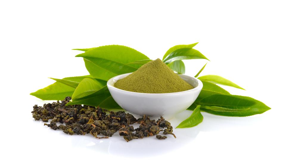 Екстракт-от-зелен-чай-отслабване