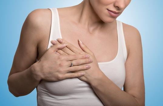 причини-за-болки-в-гърдите