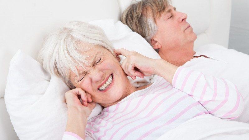 Сънна-апнея-симптоми-800x452