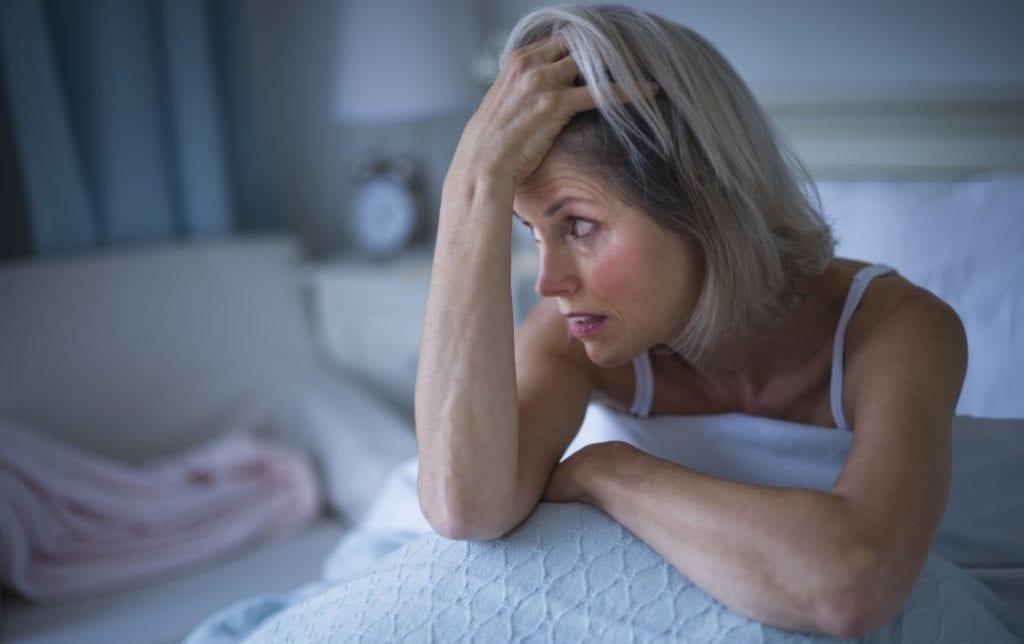 Причини-за-менопауза