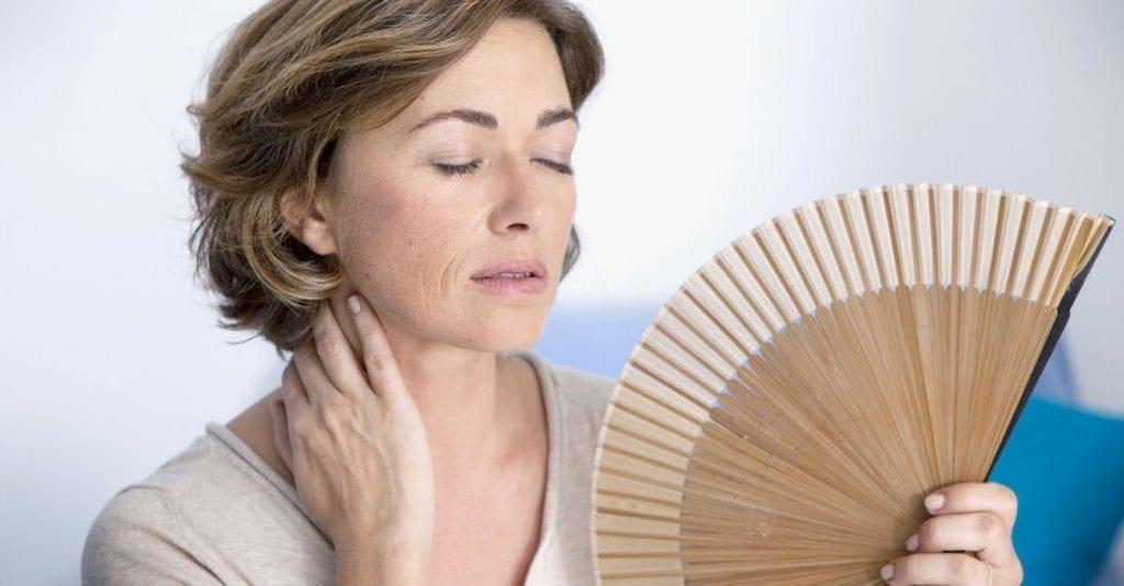 менопауза-какво-е-това