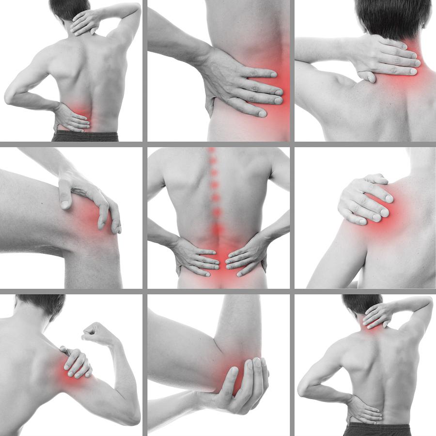 разтегнат-мускул-причини-лечение