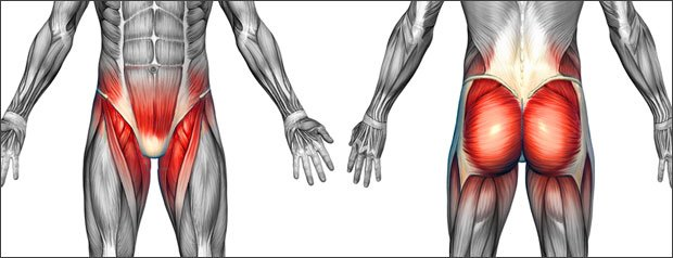 болка-в-седалищен-мускул