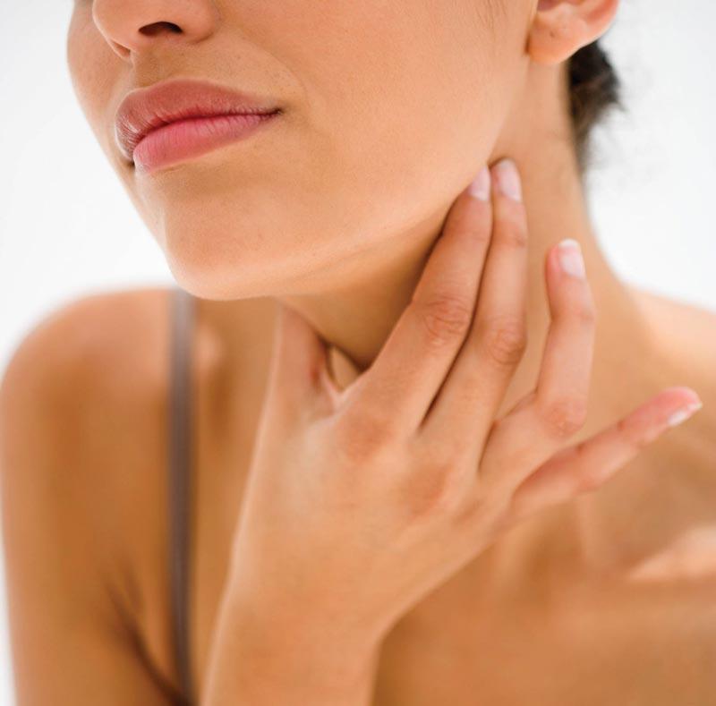 заболявания-на-щитовидната-жлеза-видове-лечение