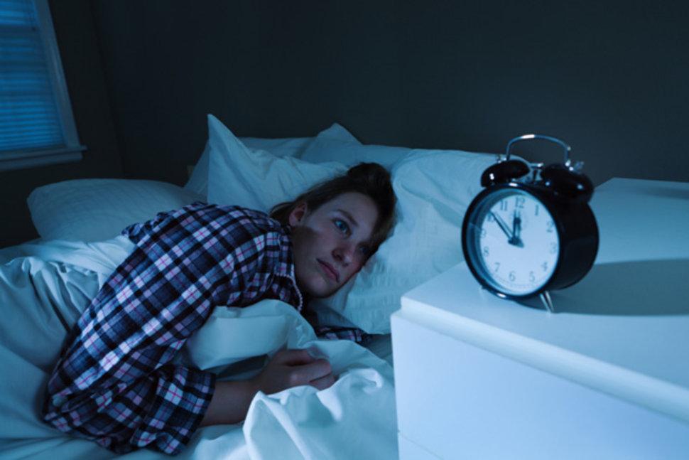 проблеми-със-сънят