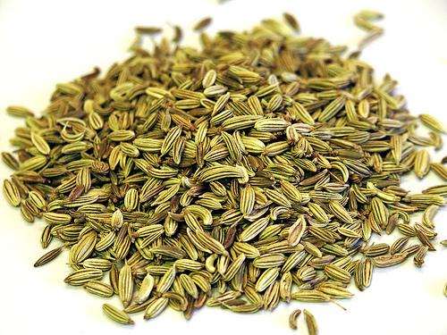 ползи-за-здравето-от-анасонови-семена