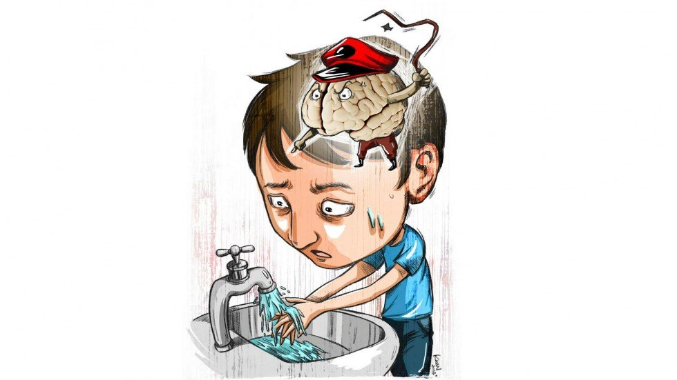 обсесивно-компулсивно-разстройство-причини-лечение