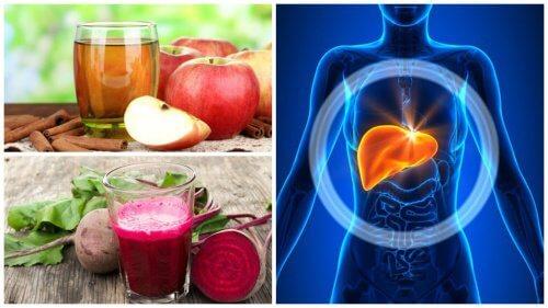 6-начина-за-почистването-на-черния дроб