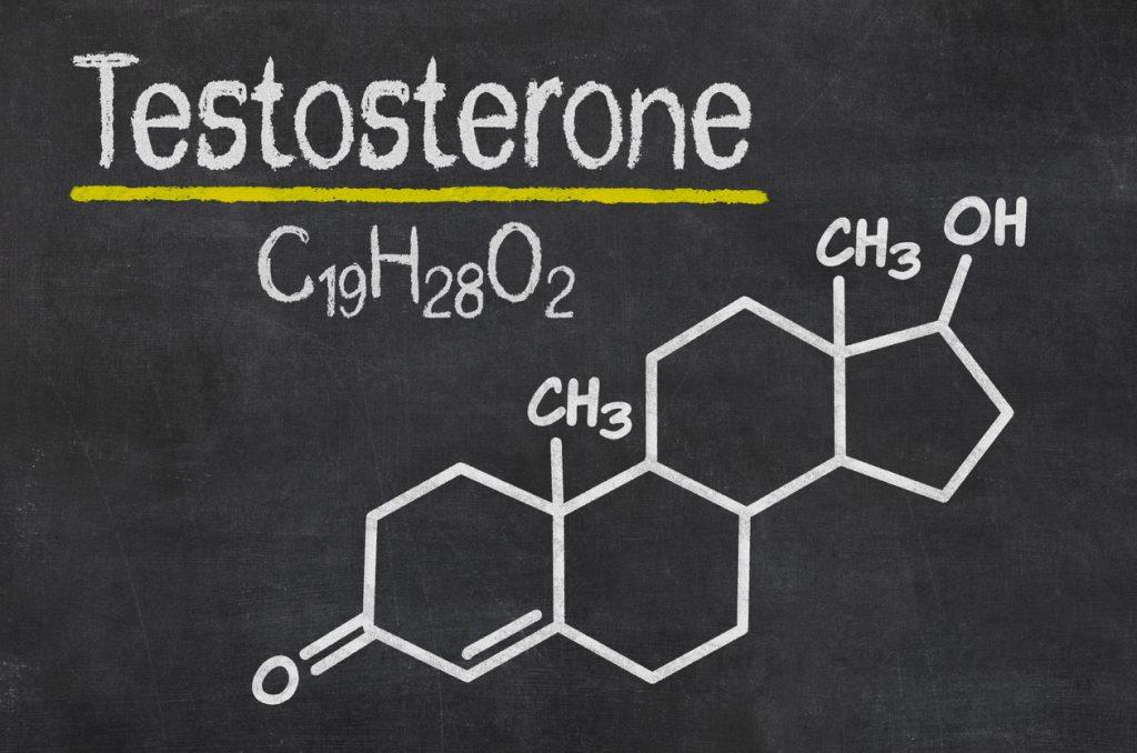 какво-представлява-тестостерон-1024x678