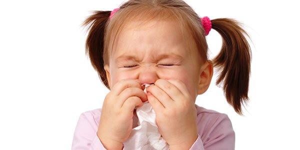 алергия-при-деца