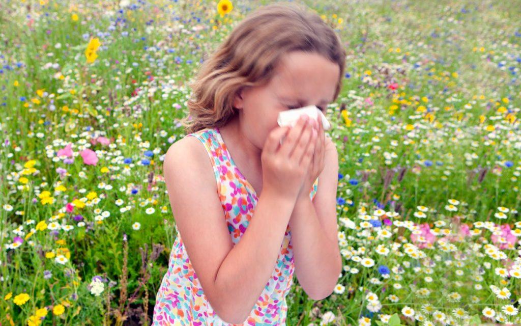 алергиите-при-деца-причини
