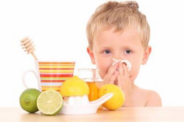 алергия_при_деца_причини_лечение
