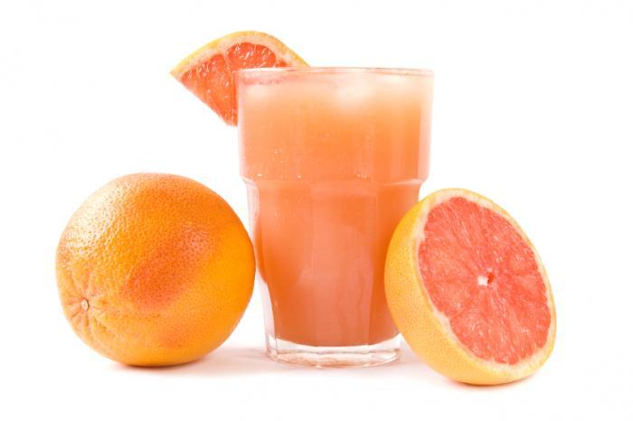 сок-от-портокал-грейпфрут