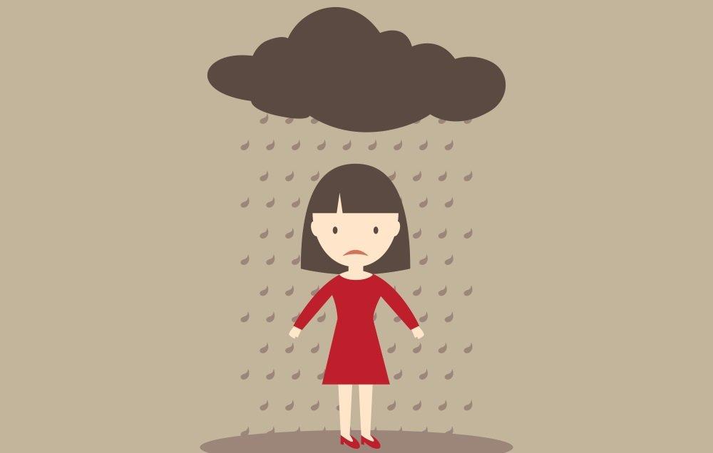 симптомите-на-депресия
