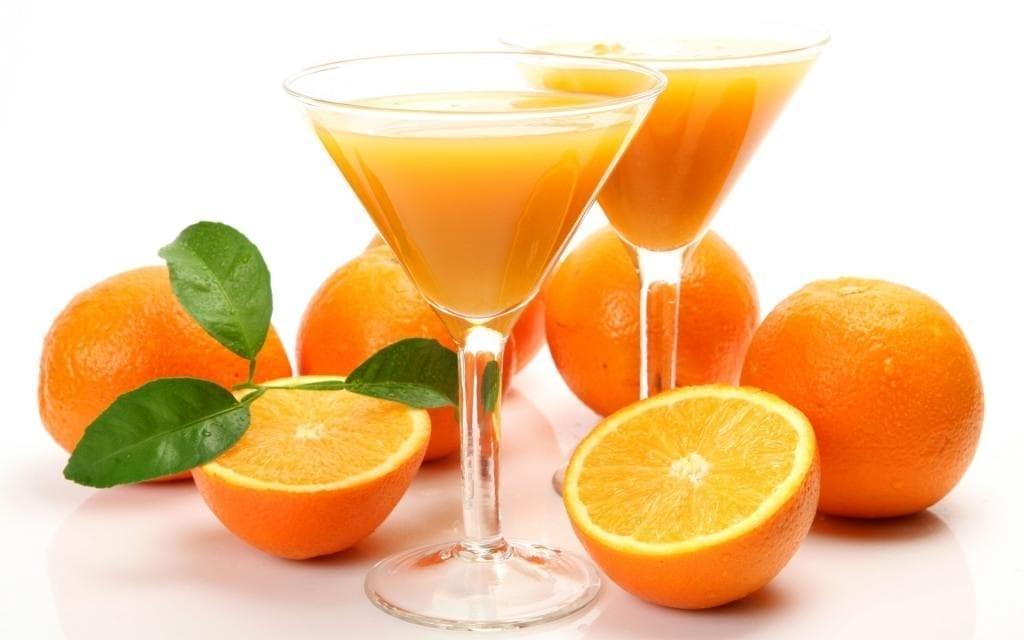 портокалов-сок-ползи-за-здравето