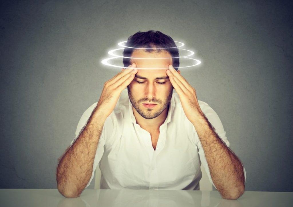 вертиго-причини-лечение