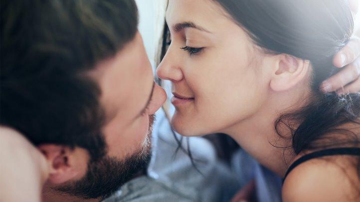 здравословни-ползи-от-практикуването-на-секс