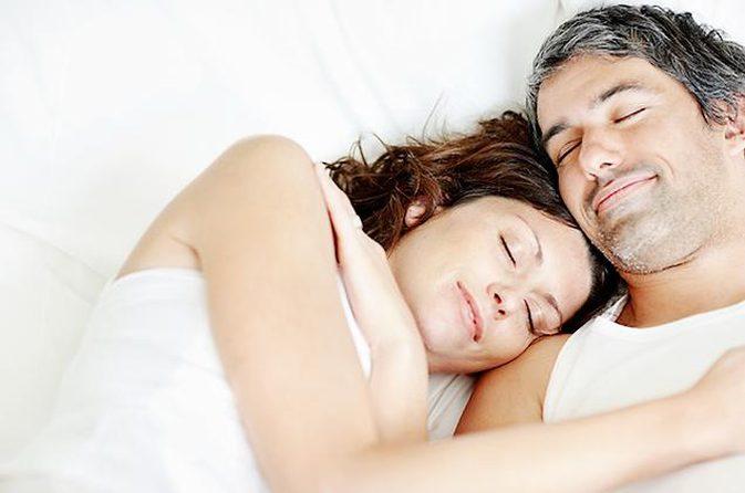 секс-по-добър-сън