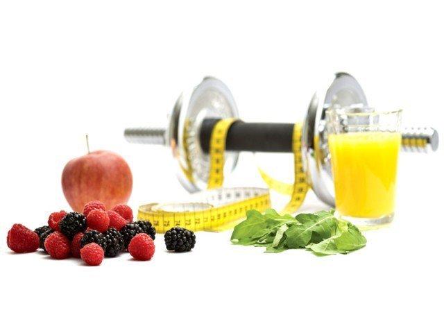 здравословен-живот-фитнес