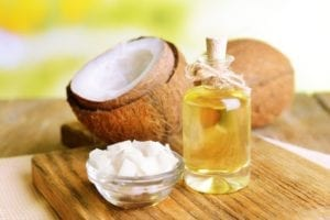 кокосово-масло-употреба