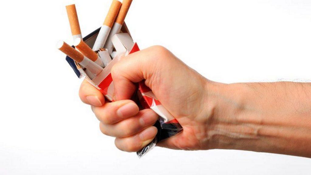 здравословен-живот-спрете-пушенето