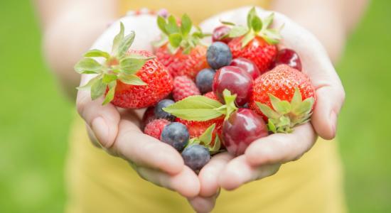 здравословен-живот-хранене