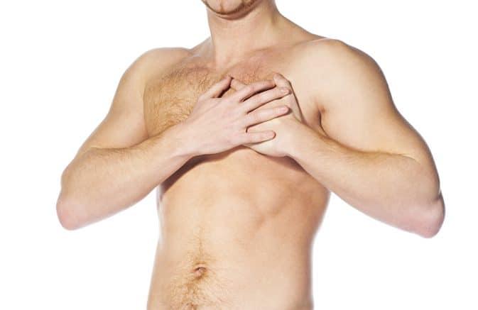 видове-сърцебиене