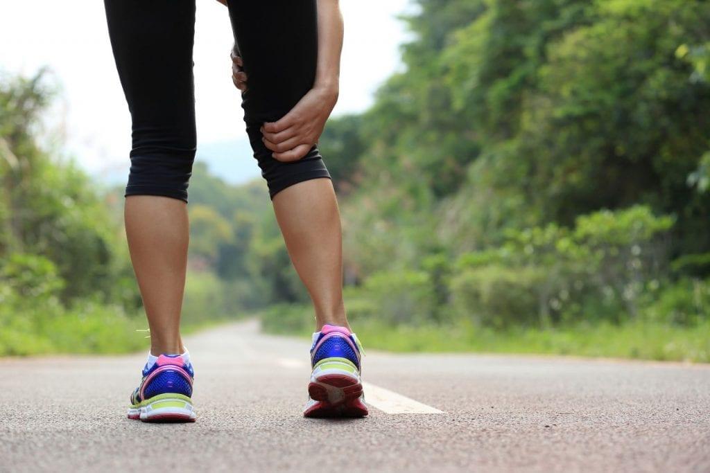 болка-в-краката-10-причини-домашно-лечение