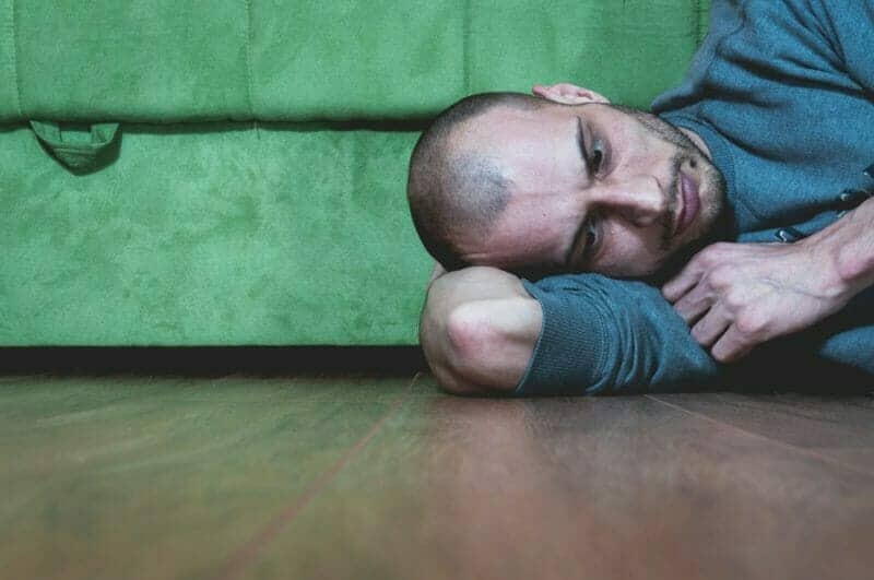 домашно-лечение-депресия
