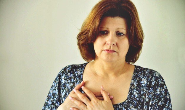хипертиреоидизъм-симптоми