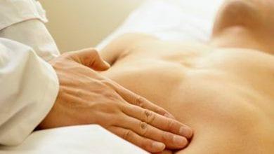 Photo of Хроничен гастрит: Видове и 5 начина за лечение