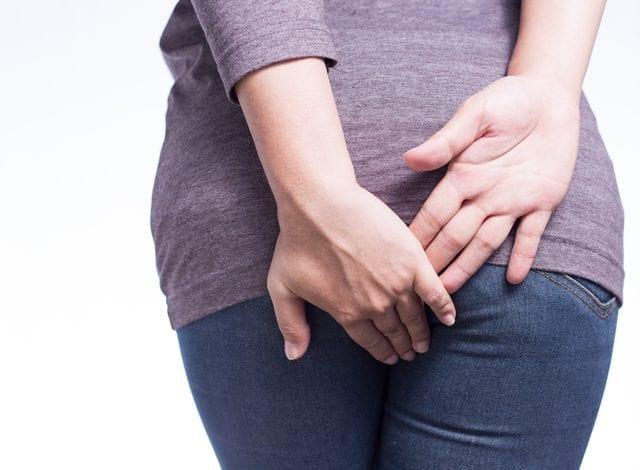 Photo of Хемороиди: Симптоми, причини и лечение ( топ рецепти)