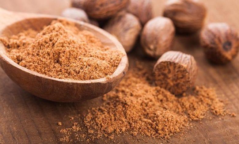 8 ползи за здравето от индийско орехче