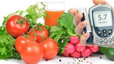 Photo of Най-добрите диети при диабет, чрез които ще отслабнете