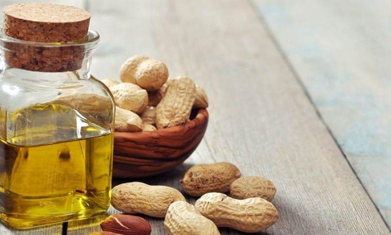 Photo of 7 изненадващи ползи за здравето от фъстъчено масло