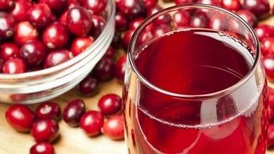 Photo of 7 невероятни ползи за здравето от нар + сок от нар и лечение