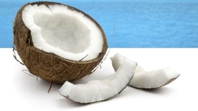 Photo of 11 изненадващи ползи от кокосово масло