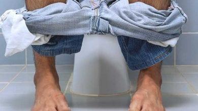 Photo of Изпражнения: Какво е нормално и какво НЕ