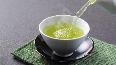Photo of 11 невероятни ползи от зеленият чай