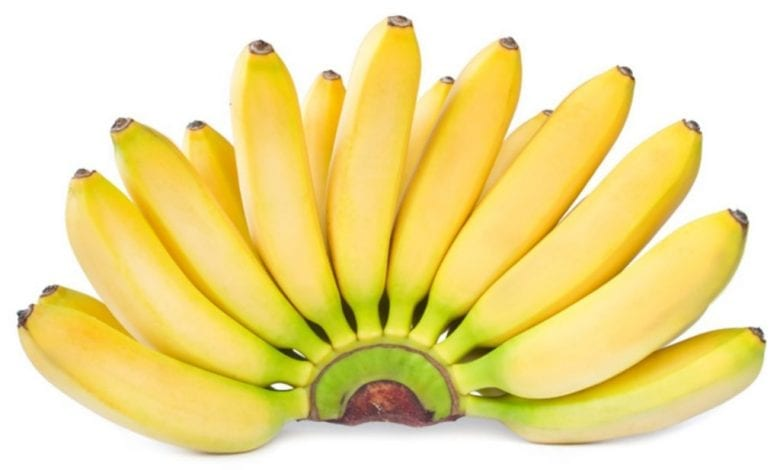 Photo of Банани: 10 ползи за здравето, факти, изследвания