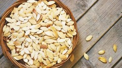 Photo of 11 изненадващи ползи от тиквените семки