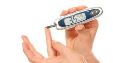 Photo of 10-те точни причини за диабет
